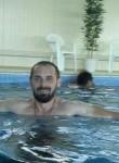 Petr, 34  , Samoylovka