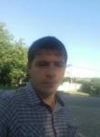 Alim, 31  , Rodionovo-Nesvetayskaya
