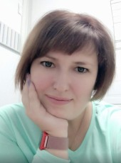 Natalya, 29, Russia, Voronezh