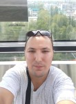 Sergey, 29, Karagandy