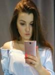 Valeriya, 27, Saint Petersburg