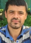 Dzhamshed, 30  , Novovelichkovskaya