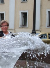 zita, 57, France, Paris