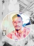 Gopalwhga, 22, Pune