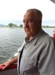 Nikolay, 69, Penza