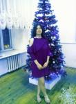 Viktoriya, 22, Izhevsk