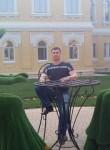 Aleksandr, 42  , Zelenokumsk