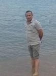 Ercan, 37  , Izmit