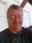 Rob, 51  , Ithaca