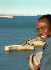 jimmi, 59, Spain, Bilbao