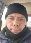Shukhrat, 43  , Toshloq