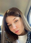 Zhenya, 18, Yekaterinburg