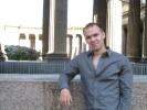 Aleksandr, 38 - Just Me Photography 6