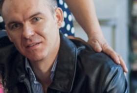 Aleksandr, 38 - Miscellaneous