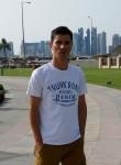 Yakup, 33  , Doha
