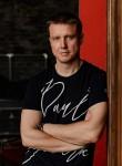 Dmitry, 37  , Kaliningrad
