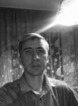 Mikhail, 39  , Kugesi