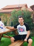 david, 35  , Volos
