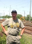 Andy, 49  , Grenzach-Wyhlen