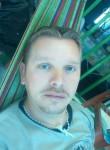 Rataro, 33, Floridablanca