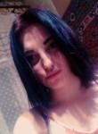 Lerochka, 18  , Kalynivka