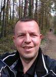 Ruslan Pavlovich, 45, Ternopil