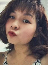 Mimi, 32, Vietnam, Ho Chi Minh City