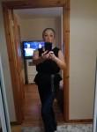 Oksana, 47  , Belfast