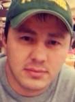 Ruslan, 36, Novosibirsk