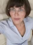 Lena , 31  , Anapa