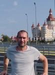 Aleksandr, 39  , Adler