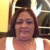 Maria, 44  , Belize City
