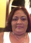 Maria, 43  , Belize City