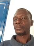 Dramane.diarra, 53  , Bamako