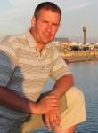 Aleksandr, 40  , Ridder