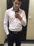 radik, 19, Naberezhnyye Chelny