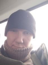 Denis, 41, Russia, Ukhta