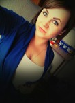 Ekaterina, 25  , Arzamas