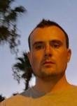 mresv, 35, Saint Petersburg