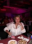 Irina, 53, Tiraspolul