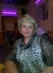 oshurkova201d307