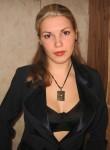 Olya, 24  , Pushkino