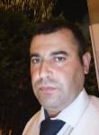 مصطفى, 35  , Beirut