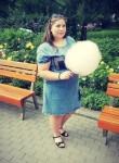 Аня, 20 лет, Ковылкино