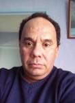 salusse Noël, 51  , Bergerac