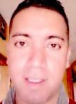 Fernando, 32  , Quito