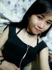 Rodrigez, 20, Indonesia, Surabaya