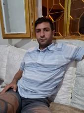 Bilal , 22, Turkey, Tarsus