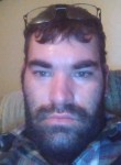 Redneck, 28  , Wichita