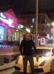 Kolya, 26  , Dzjubga